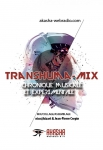 transhumamix-663x961.jpg