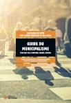 bookchin,municipalisme libertaire;monnaies fondantes,municipalisme,citoyen,futur,en marche,macron