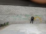 mur de la honte,merci darmanin,merci lallemant prefet sanglant,separation,mur de berlin avec la banlieue