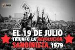 triunfo-revolucion_sandinista.jpg