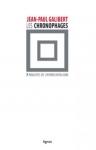 couv-galibert-chronophages-web-c56d4.jpg