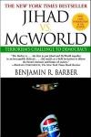 Jihad_vs_McWorld.jpg