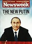 magazine-newsweek-numero-1026-F37800883045001026001.jpg