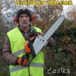 le-gasoil-est-trop-cher-cdr-2018.jpg