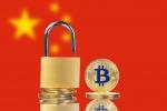chinas-cryptocurrency-ban.jpg