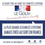 legouv,legouv.fr,contregouvernement,comités citoyens,evolution,revolution,tirage au sort,citoyens