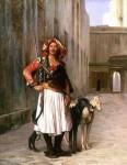 medium_bachi-bouzouk-chien-gerome_2_.2.jpg