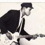 jean paul correa;electrodes,gogol;bad loosers;rock;punk