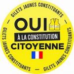 municipalisme libertaire, muray bookchin,les villes sans crainte;revolution,localisme,gilets jauns constituants,ecologie sociale