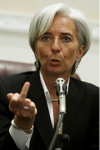 lagarde,bce,tapering,inflation,deflation,crise,covid,necronomie,crise systemique