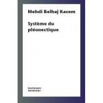 Systeme-Du-Pleonectique.jpg