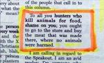 consommateur zomb,consumerisme,survivalisme,necronomie