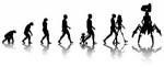 panti techno,transhumanisme,robotique,vie simple,futur,decroissance