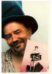 Petit Marcel Color - il y a une vingtaine d année-page-001.jpg