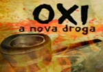 oxi-droga-sbt.JPG