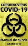 civid 19,coronavirus,récession,dépression,épidémie monde,la peste