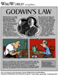 220px-Godwin_WikiWorld.png