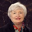 crise mondiale,futr,hyperinflation,federal reseve,janet yallen