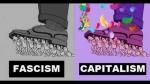 grèce,misère,bon d achat,rationnement,guerre economique,futur,austérité,couvre feu,covid,effondrement capitalisme
