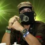 Sous_commandant_Insurge_Marcos.jpg